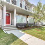 carrington_street_townhomes_1237-55