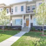 carrington_street_townhomes_1237-59