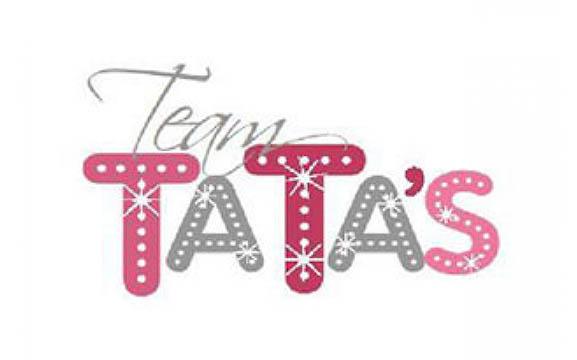 Team Tata's
