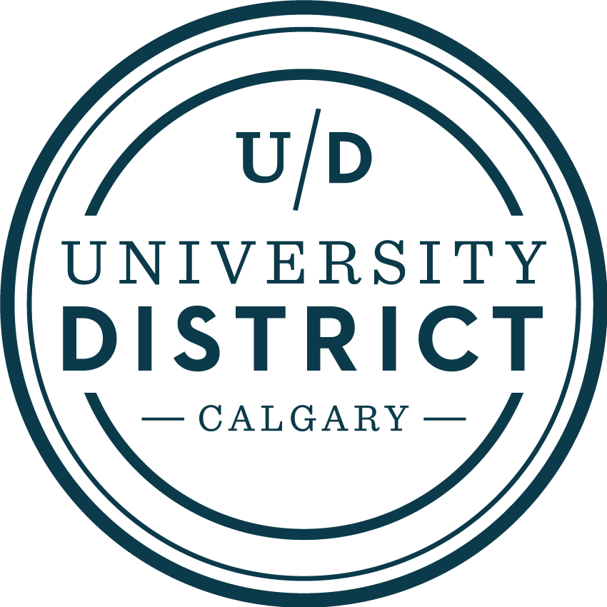 University District