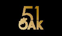 51 Oak