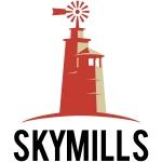 Skymills