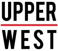 Upper West