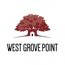 West Grove