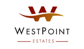 West Point Estates