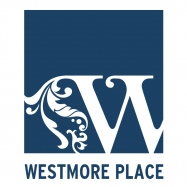 Westmore Place