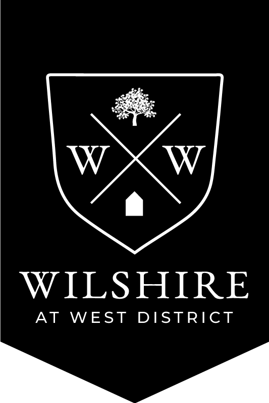 Wilshire at West District