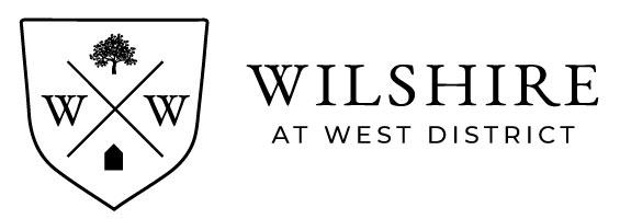 Wilshire Townhomes Calgary