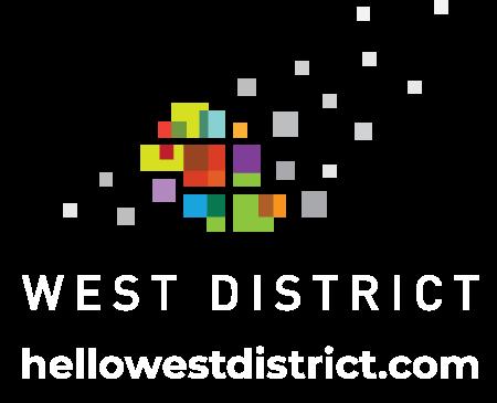 West District - HelloWestDistrict.com