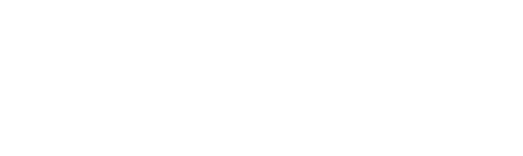 Wilshire Townhomes