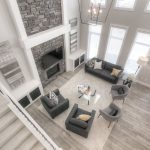 Custom Homes by Truman – Calgary Master Home Builder