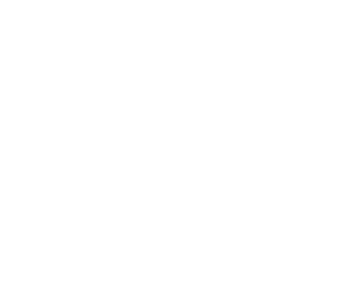 Spring Willow by Truman