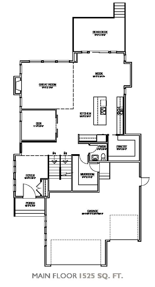 aurora_wd_fp_main1