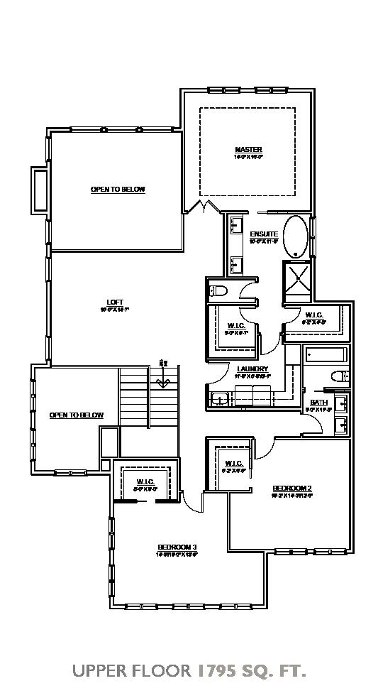 aurora_wd_fp_upper1