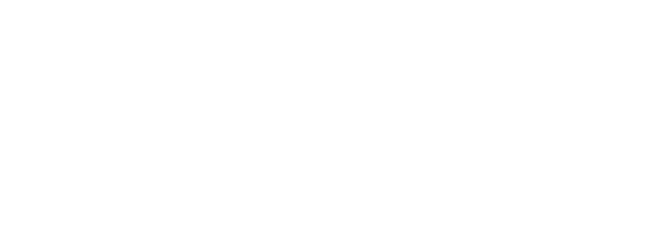 Gateway Condos at West District Calgary