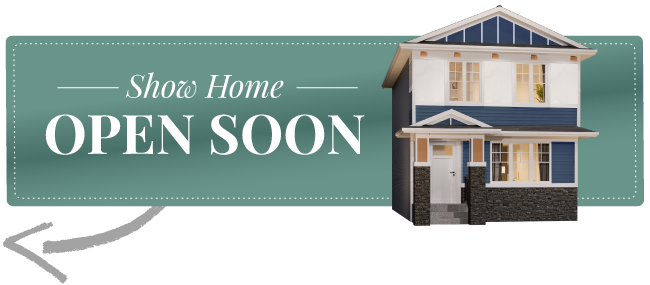 Truman Show Home Opening Soon