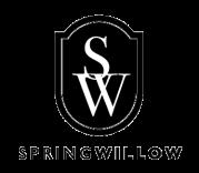 Spring Willow