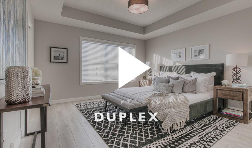 Truman - Virtual Tour - Walden - Duplex