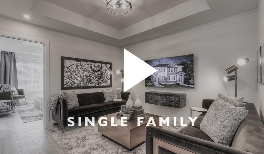 Truman - Virtual Tour - Walden - Single Family
