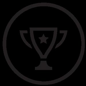 Truman Awards