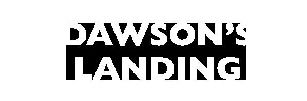 DAWSON'S LANDING - CHESTERMERE
