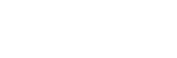 TIMBERLINE ESTATES STREET TOWNS
