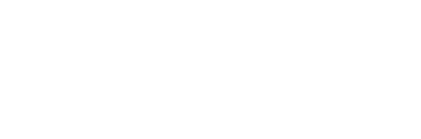 WILSHIRE - WEST DISTRICT