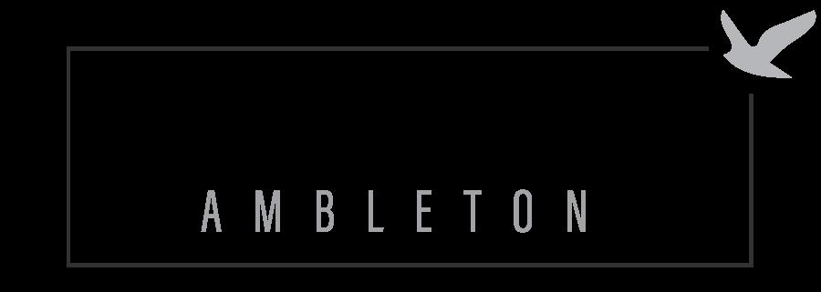 Ashburn at Ambleton by TRUMAN