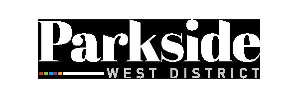 PARKSIDE - WEST DISTRICT
