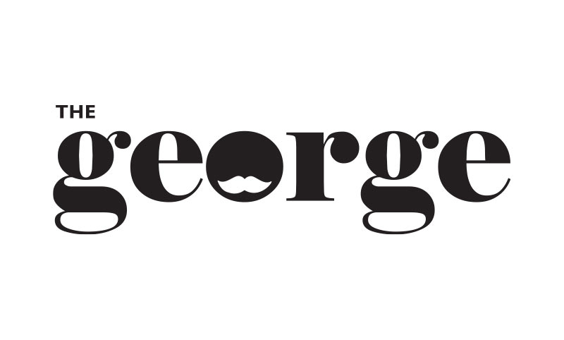 The George by TRUMAN