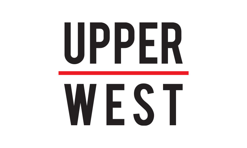 Upper West by TRUMAN