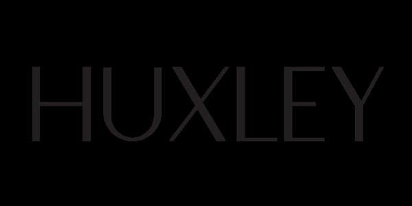 Huxley - Belvedere - New Community