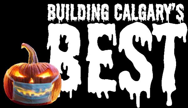 TRUMAN - Calgarys BEST Home Builder